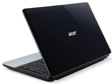 Aluguel Notebook SP